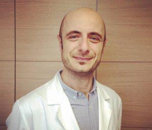 Enrico-Felici-Pediatra-Alessandria